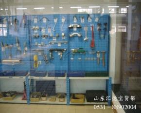 济宁工具架